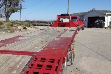 2-trailer-with-equipment-arrived-11-2-20.jpg