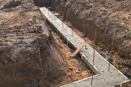 5-concrete-footings-11-4-20.jpg