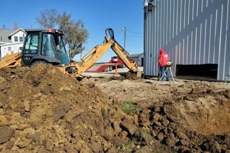 3-digging-1101.jpg