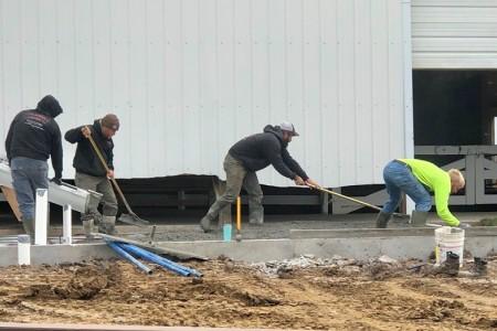 9-smoothing-concrete-11-5-20.JPG