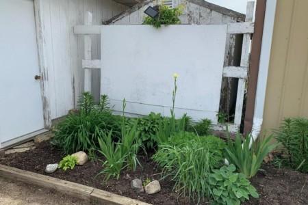 barn-garden-1.jpg